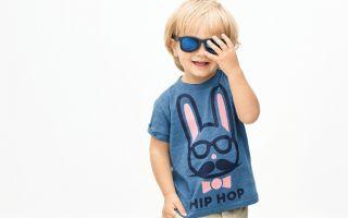 Gap ile Yeni Sezonda Tüm Gözler Küçük Hanımlar ve Küçük Beylerde