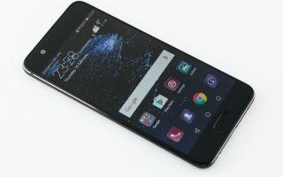 Huawei Watch 2 Hediyesi ile Geliyor