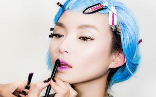 Sephora'dan Kore Güzellik Ritüeli