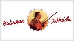 Babamın Şarkıları - Münir Nurettin