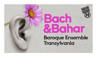Baroque Ensemble Transylvania