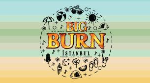 Big Burn - Kombine