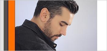 Emrah Öz