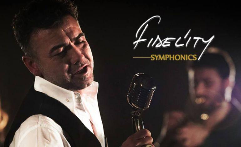 Fidelity Symphonics