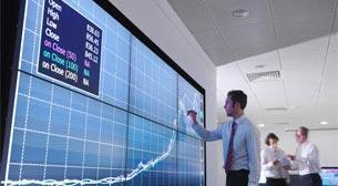 Finans Micro MBA Programı