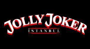 Jolly Joker İstanbul Kombine - VIP