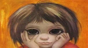 Masterpiece - Big Eyes