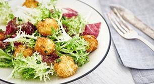 MSA - İtalyan Mutfağı
