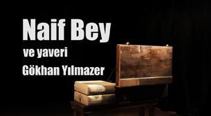 Naif Bey