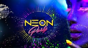 Neon Party