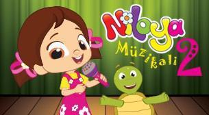 Niloya Müzikali2