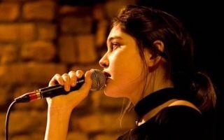 Önder Focan Trio Feat. Pelin Güneş