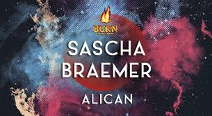 Sascha Braemer