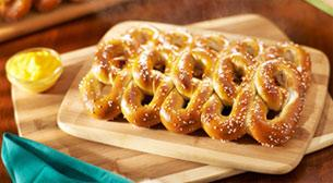 USLA - Glutensiz Bakery II