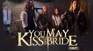 Wildways - You May Kiss The Bride