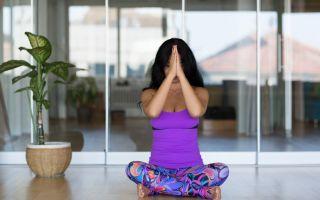 'BODYFİT' Herkesi Ücretsiz Meditasyon Derslerine Davet Ediyor