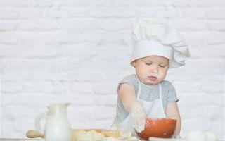 Anneler Günü'nde, Anneler İçin Brunch ve Kahvaltıyı Çocuklar Hazırlıyor