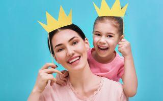 Herşeyin En İyisine Layık Annelere Özel Brunch Keyfi...