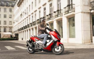 Yamaha'dan İstanbul'u Keşfe Çıkartacak Keyifli Ve Gizemli Yarışma
