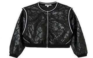 En Yeni, En Moda Bomber Ceketler Koton'da