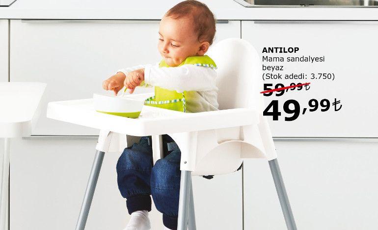 Geleneksel IKEA Yaz İndirimi başladı!