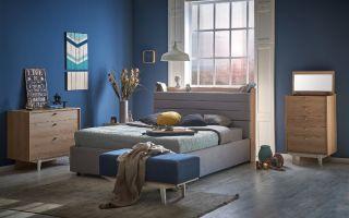 Küçük Evleri Ustalıkla Büyüten Çözümler İçin: Doğtaş'tan Yeni Loft Serisi