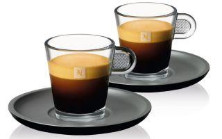 Nespresso'dan Annelere Özel…