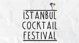 Istanbul Cocktail Fest. - Kombine