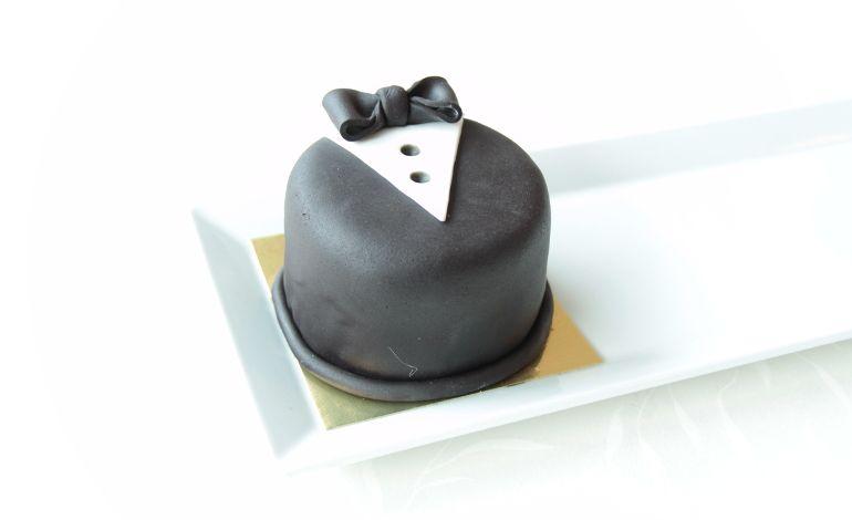 Babalar Günü'nde de Keyifli Molaların Adresi Cakes&Bakes