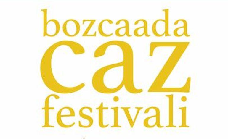 Bozcaada Caz Festivali'17 Kombine