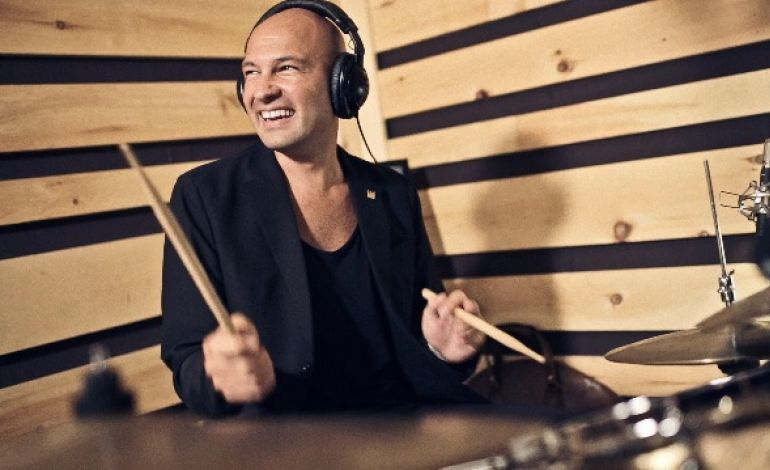 GARANTİ CAZ YEŞİLİ Jeremy Pelt Quartet