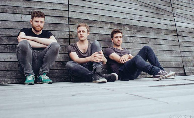 GBYL prsents : Jan Blomqvist & Band
