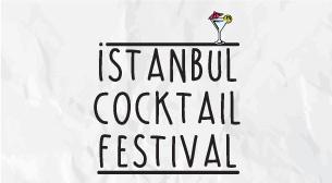 Istanbul Cocktail Fest. - Kombine