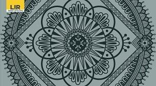 Mandala Atölyesi