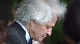Marek Drewnovski Piyano Resitali