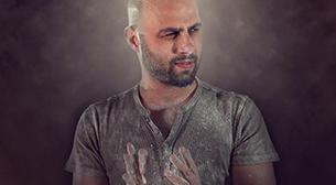 Murat Akay - Elledin Alcan