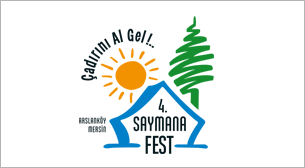 Şaymana Festival 2.Gün