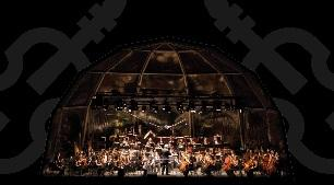 Türkiye Gençlik Filarmoni Orkestras