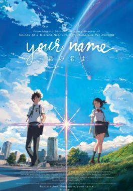 Senin Adın