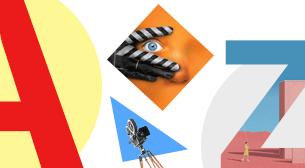 7. Ders: Film Kurgusu ve Sosyal Med
