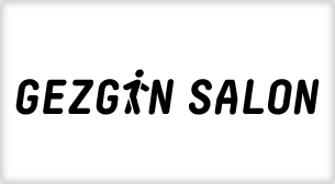 LIMITS OFF: GEZGİN SALON
