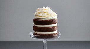 MSA-Naked Cake