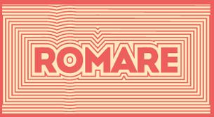 Romare (Live)