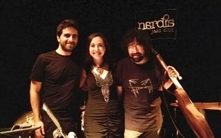Sanat Deliorman ve Konuşan Gitarlar