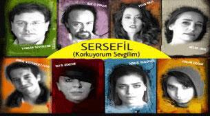 Sersefil