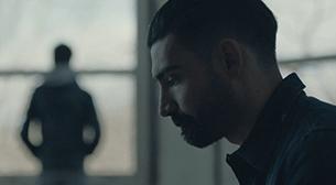 Siyah Çember-Kısa Film & Kaygı