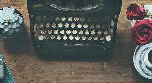 Yazarlık Atölyesi