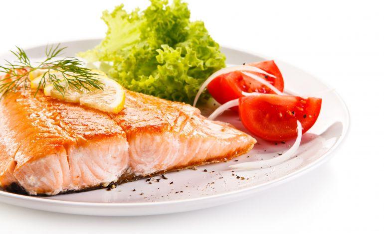 Öğle Arasının En Güzel Sağlıklı Atıştırmalıkları İçin Caréme Restaurant
