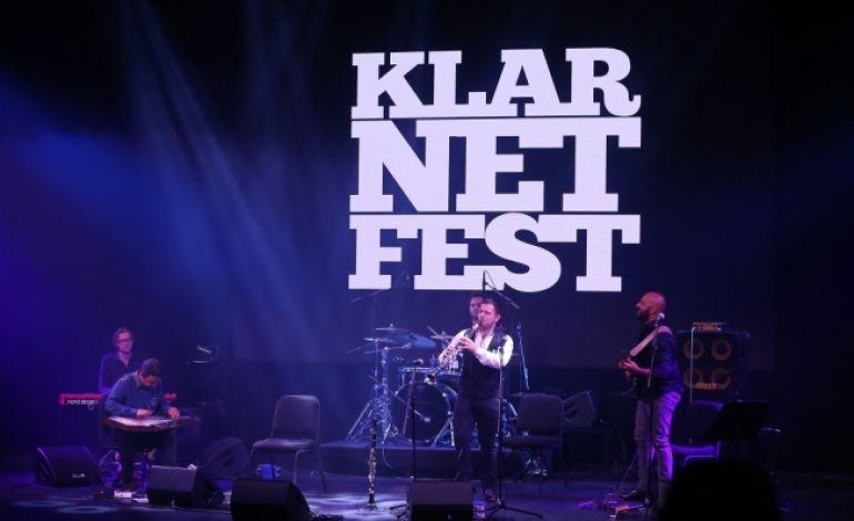 6. Uluslararası Klarnet Festivali