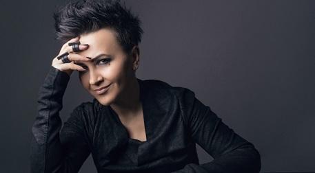 Amira Medunjanin Sevdah Konseri